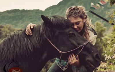 Associazione Wild Heart – Cavallo Guida Spirituale